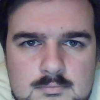 EugeneRoginski avatar