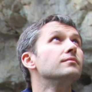 AlexeyKulikov_b8b6c avatar