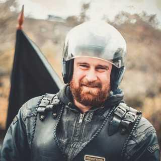 MaximBochkovsky avatar
