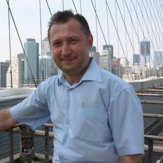 VasiliViniarski avatar