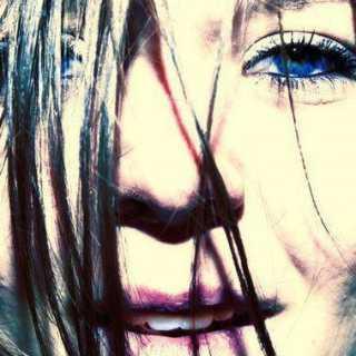 AlinaSlayter avatar