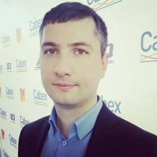 KonstantinSuworovski avatar