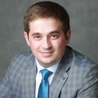 MihailMuhin avatar