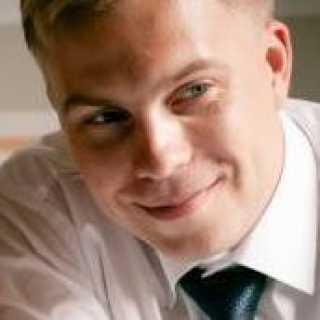 LeonidPetrov avatar