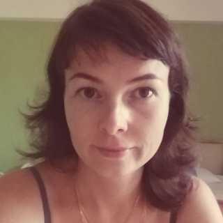 AnastasiaBatta avatar