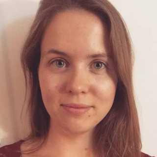 b00f94b avatar
