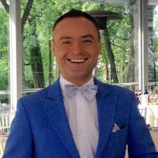 DenisGroshev avatar