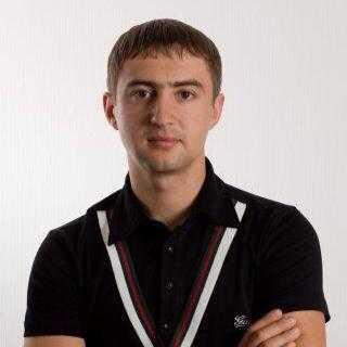 KonstantinSmolyakov avatar