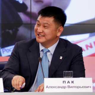 AlexanderPak_46735 avatar