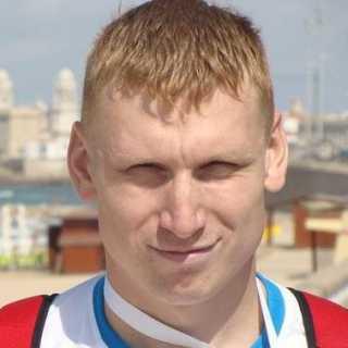 SergeyKruglov avatar