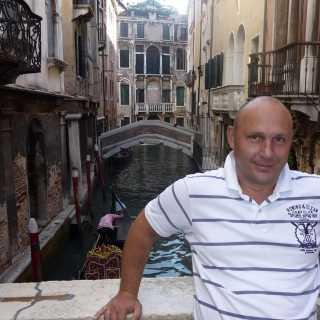 AndreyStolyarov_cf441 avatar