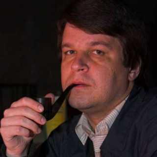 AndreiPetrovykh avatar