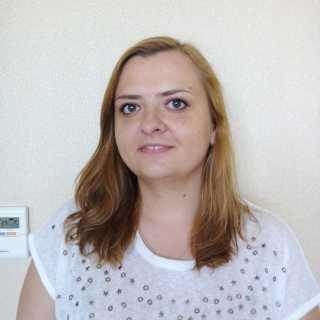 AnnaZayats_2fbb7 avatar