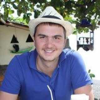 NailKhafizov avatar