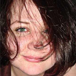 TanyaBezgodova avatar