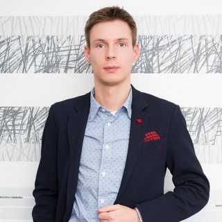 AndreiBryleuski avatar