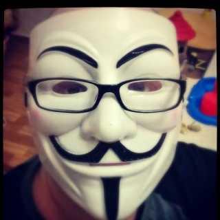 SiarzhukSiemianiuk avatar