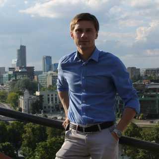 AndreiPinchuk avatar