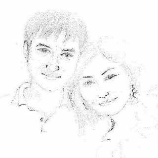 ZhanZh avatar