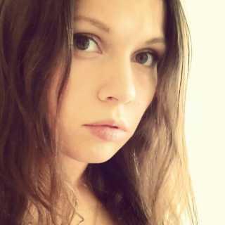 MashaGrabovskaya avatar