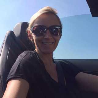KatarzynaGlab avatar