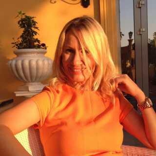 TanyaPopova_dc5bb avatar