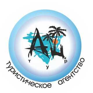 AnnaSpektor avatar
