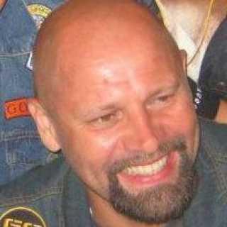 EvgeniyRymarev avatar