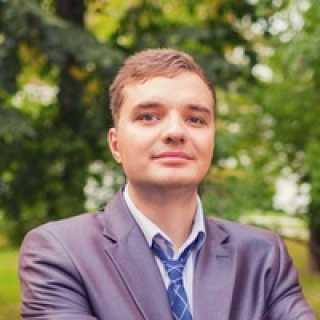 ilgizyunisov avatar