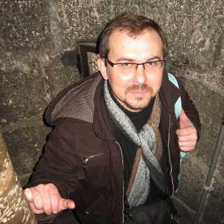 AlekseyKsenofontov avatar