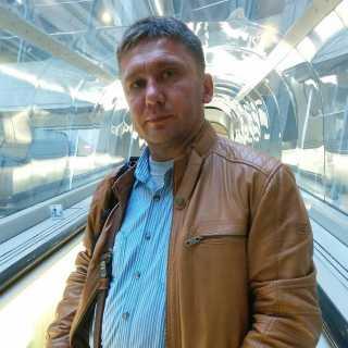 OlegNaprasnyy avatar