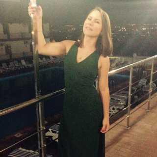 NinaOvchinnikova avatar