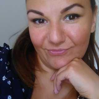 SofijaMisiuniene avatar