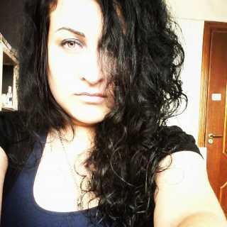 OlgaOdarjuk avatar