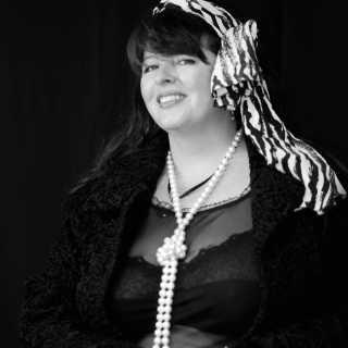 NatalyaBichinova avatar