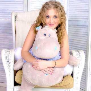KseniyaVidehina avatar