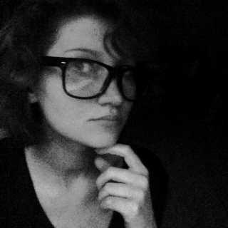 ElizavetaShedko avatar