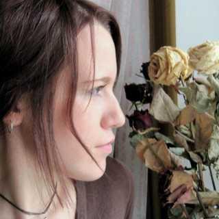 PaulineMoshkova avatar