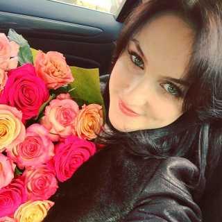 AsyaAysaeva avatar