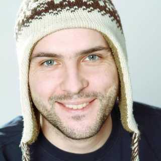 AlexanderKhoroshev avatar