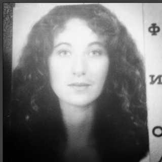 MarinaShuldyakova avatar