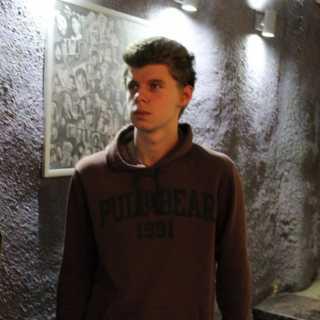 AndreiRachok avatar