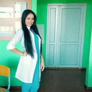 AngelaVlasova avatar