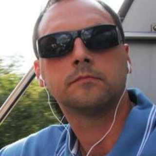 VladimirBarsanov avatar