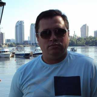 VladimirBelyakov avatar