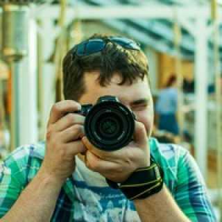 azat_valiev avatar
