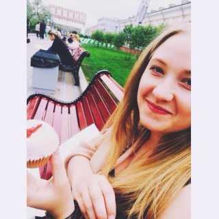 KateBoiko avatar