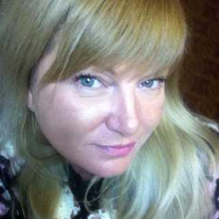 TatianaDoni avatar