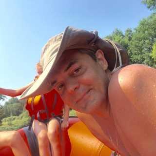 DmitryGrankin avatar