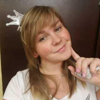 KaterinaPotapova avatar
